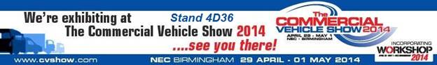 commercial-vehicle-show-2014
